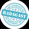 Los Animales de Radagast